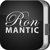 Ronmantic icon