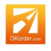 OKorder icon