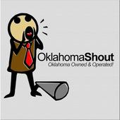 Oklahoma Shout icon