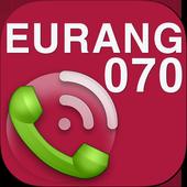 유랑070 icon