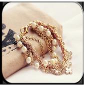 Bracelets Design Ideas icon