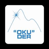 OKU-DER Ayet Meal Namaz Vakti icon