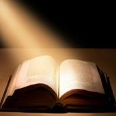Bible Old Testament Marathi icon