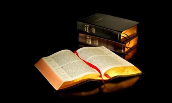 Bible Old Testament Marathi apk screenshot