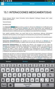 Libro do peto apk screenshot