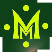 Mega Manuales icon