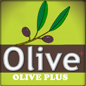 Olive Plus icon