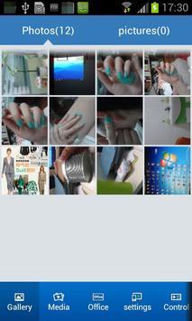 OliveBox ClientForPersonal poster