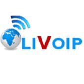 OLIVOIP icon