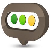 InfoCity icon