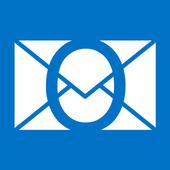 Reader For Outlook™ Français icon