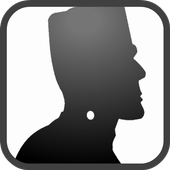Frankenstein by Mary Shelley icon
