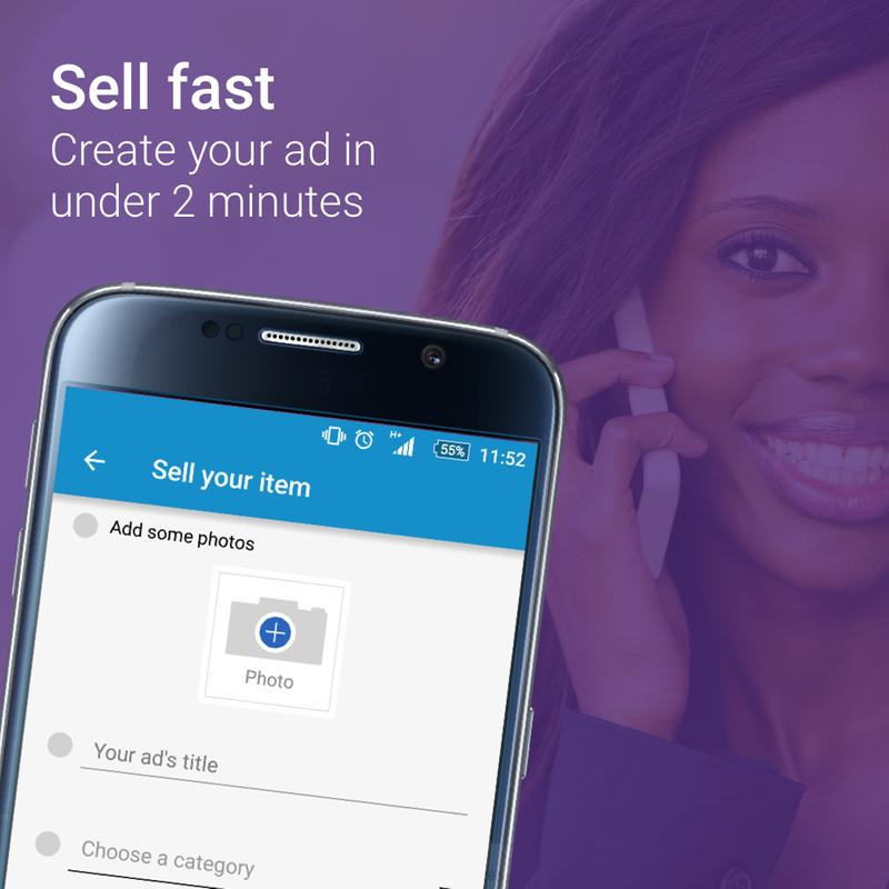 This New App Lets You Play And Compete To Design Your: OLX Ghana Sell Buy Cars Jobs APK Download
