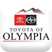 Toyota of Olympia icon