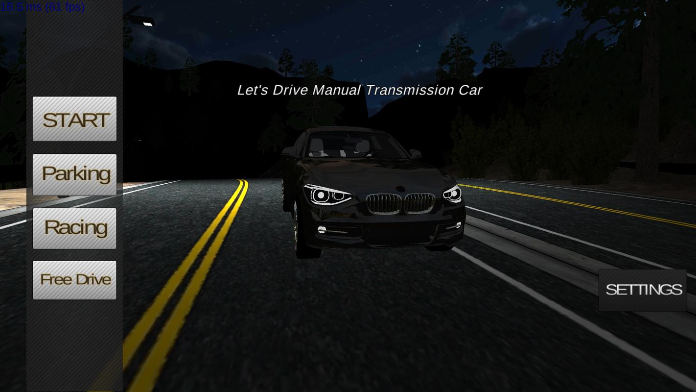 manual car driving apk download free simulation game for android. Black Bedroom Furniture Sets. Home Design Ideas