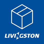 Shipment Tracker icon