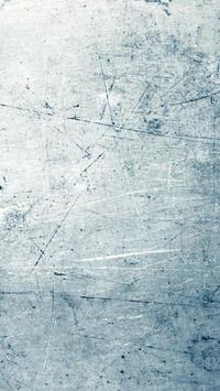 Abstract wallpapers apk screenshot