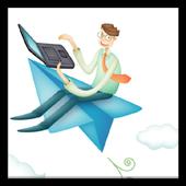 Job Behavioral Interview 150 icon
