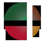 Omega Plus icon