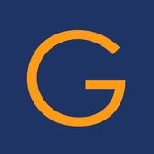 GlobalGroup icon
