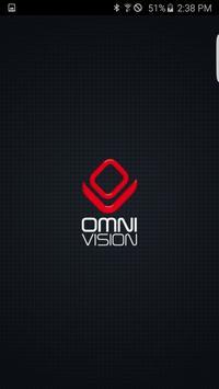 OMNIVISION apk screenshot
