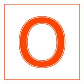 Omni Enroll icon