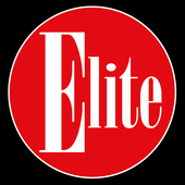 Elite Depositions on the GO icon