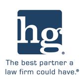 HG Litigation Services App icon