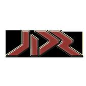 JDR Mobile App icon