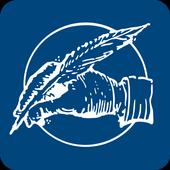 O&L Mobile icon