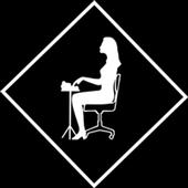 McCorkle Reporters icon