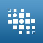 OMTrak Site Works icon