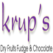 Krups Chocolate icon