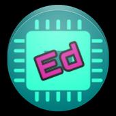 Electro-Drill icon