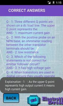 Electro-Drill apk screenshot