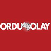 Ordu Olay icon
