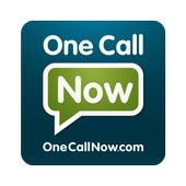 One Call Now UK icon