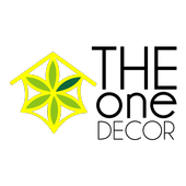 The One Decor icon