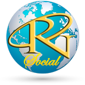 RN Groups Social icon