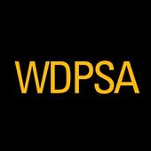 WDPSA 2016 icon