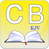 Chapter Bible GENESIS 1 icon