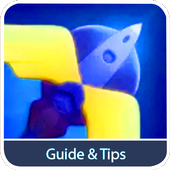 Guide for Nonstop Knight icon