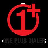One Plus Dialer icon