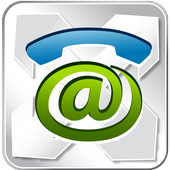 OneSuite Cheap Calls Worldwide icon