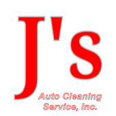 J's Auto Cleaning Service icon