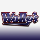 Wallys Auto Repair icon