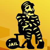 AA Bail Bonds of NJ icon