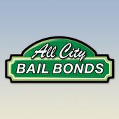 All City Bail Bonds icon
