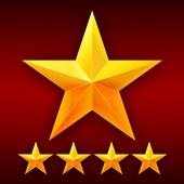 Five Star Auto icon