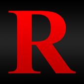 Robertsons Automotive icon